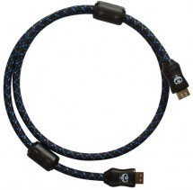 HDMI kabel Acoustique Quality B-TECH, 2.0, 3m