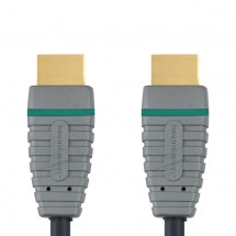 HDMI kabel Bandridge BVL1203, 1.4, 3m