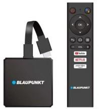 HDMI Wi-Fi adaptér Blaupunkt ANDROID TV STICK A-STREAM