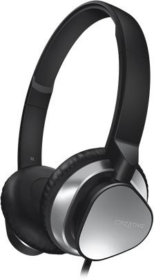 Headset, náhlavní souprava Creative headset MA2300
