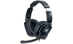 Headset, náhlavní souprava Genius HS-G550