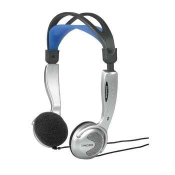 Headset, náhlavní souprava Koss KTX/PROI (doživotní záruka)