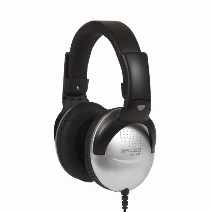 Headset, náhlavní souprava Koss UR/29 (doživotní záruka)