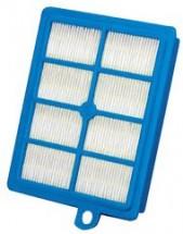 HEPA filtr do vysavače Electrolux EFH12W, omyvatelný