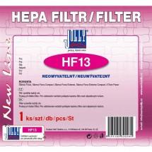 HEPA filtr Jolly HF13 pro Rowenta:Silence Force, X-Tream Power