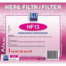 HEPA filtr Jolly HF13 pro Rowenta:Silence Force, X-Tream Power