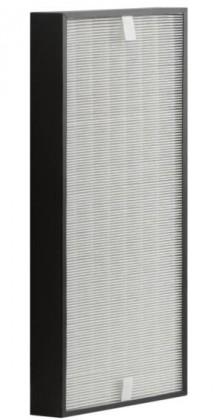 HEPA filtr Rowenta XD6070F0 pro čističku vzduchu PU40..