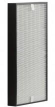 HEPA filtr Rowenta XD6071F0 pro čističku vzduchu PU60