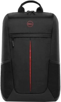 """Herní batoh Dell Lite 17, GM1720PE, pro notebooky do 17"""""""