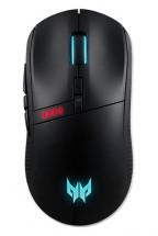 Herní bezdrátová myš Acer Predator CESTUS 350