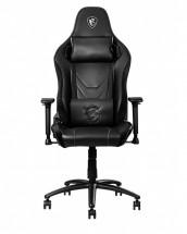 Herní/kancelářská židle MSI MAG CH130X, černá