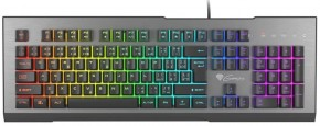 Herní klávesnice Genesis Rhod 500 RGB (NKG-1620)