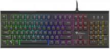 Herní klávesnice Genesis Thor 150 (NKG-1634)