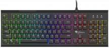 Herní klávesnice Genesis Thor 210 (NKG-1645)