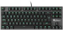 Herní klávesnice Genesis Thor 300 TKL (NKG-0945)