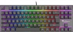 Herní klávesnice Genesis Thor 300 TKL RGB (NKG-1597)