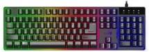 Herní klávesnice Genius Scorpion K8 (31310001403)