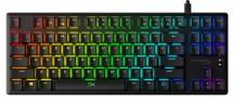 Herní klávesnice HyperX Alloy Origins Core (HX-KB7RDX-US)