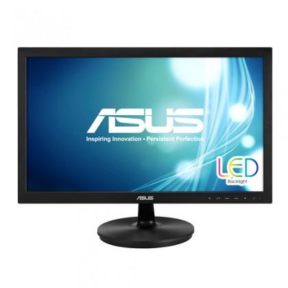 """Herní monitor 22"""" LED ASUS VS228NE"""