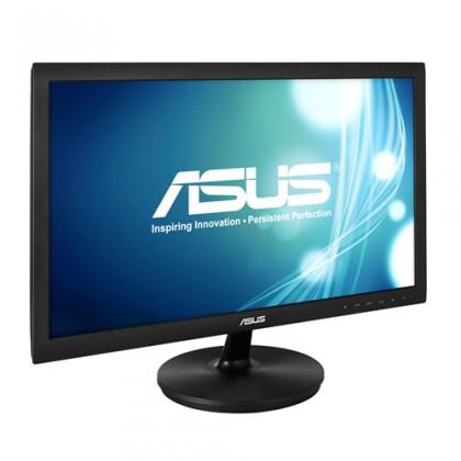 """Herní monitor 22"""" LED ASUS VS228NE ROZBALENO"""