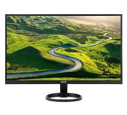 Herní monitor Acer R241Ybmid POUŽITÉ, NEOPOTŘEBENÉ ZBOŽÍ