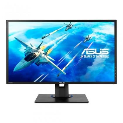 Herní monitor Asus VG245HE