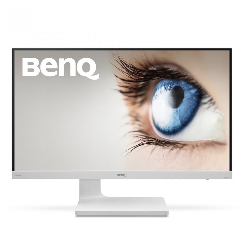 Herní monitor BenQ VZ2770H