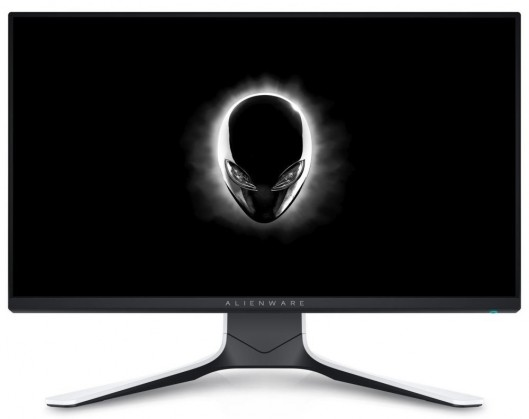 """Herní monitor Dell Alienware AW2521HFLA, 25"""", 1ms, HDMI, DP"""