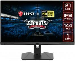 "Herní monitor MSI Optix MAG274R, 27"", IPS"