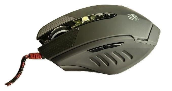 Herní myš A4tech T70 Terminator