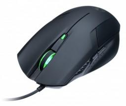 Herní myš Connect IT Battle Rainbow (CI-1128)