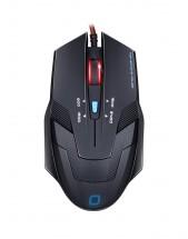 Herní myš Evolveo MG636