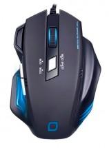 Herní myš EVOLVEO MG648
