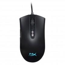 Herní myš HyperX Pulsefire Core (HX-MC004B)