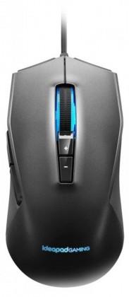 Herní myš Lenovo IdeaPad Gaming M100