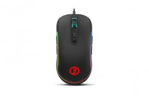 Herní myš OZONE Neon X20
