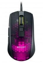 Herní myš Roccat Burst Pro (ROC-11-745)