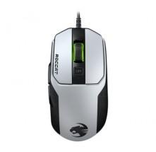Herní myš Roccat Kain 102 AIMO (ROC-11-610-WE)