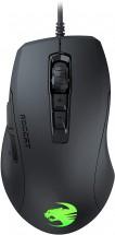 Herní myš Roccat Kone Pure Ultra (ROC-11-730)
