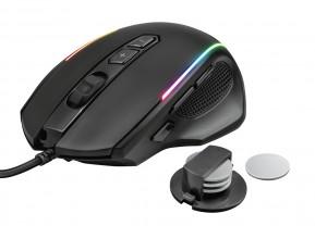 Herní myš Trust GXT 165 Celox (23092)