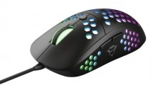 Herní myš Trust GXT960 Graphin