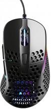 Herní myš Xtrfy M4 (XF330)