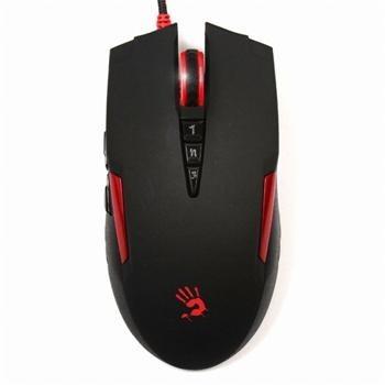 Herní myši A4Tech Bloody V2