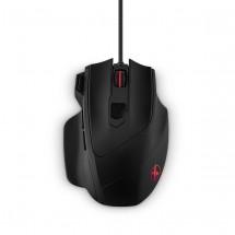 Herní myší Niceboy ORYX M400