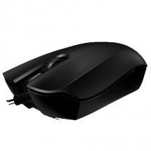 Herní myši Razer Abyssus, černá ROZBALENO