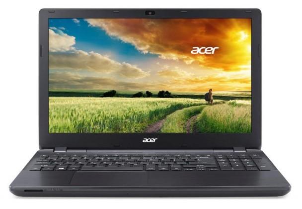 Herní notebook Acer Aspire E15 (NX.MRHEC.002)