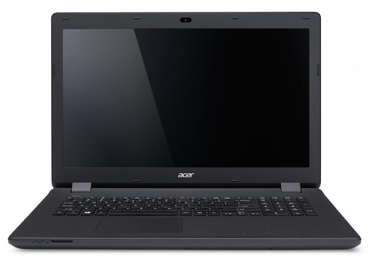 Herní notebook Acer Aspire E17 NX.MS2EC.004