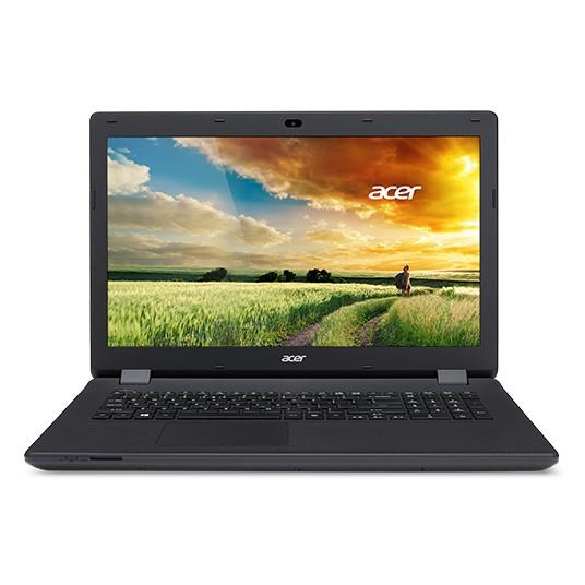 Herní notebook Acer Aspire E17 NX.MS3EC.002