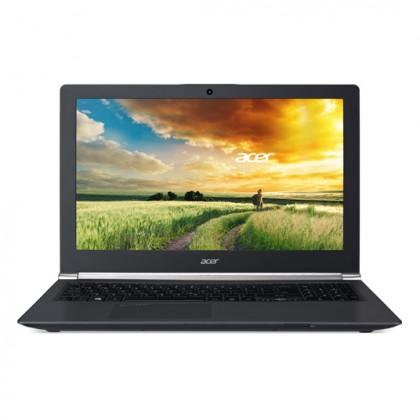 Herní notebook Acer Aspire V15 Nitro NX.MTDEC.005 ROZBALENO