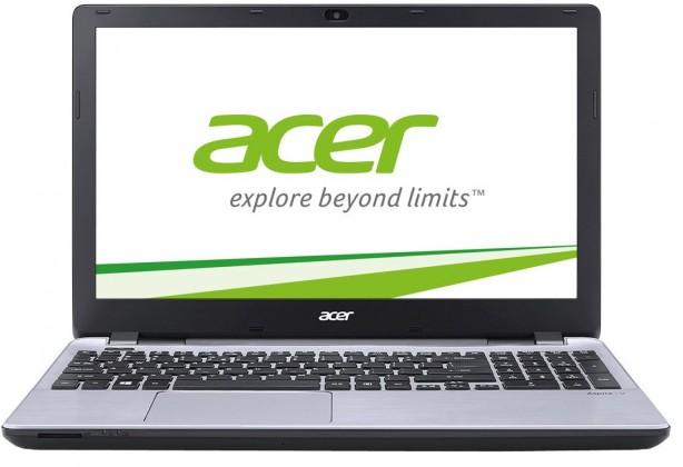 Herní notebook Acer Aspire V3-572G NX.MPYEC.005
